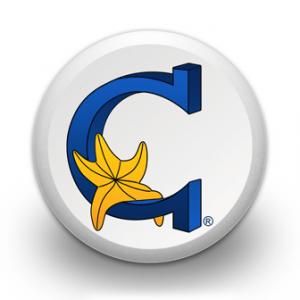 Cupus-Icon-336x336