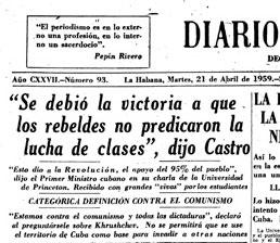 Castro-lucha-de-clases