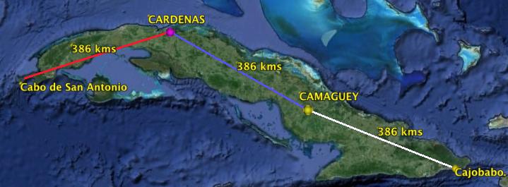 Cuba 386
